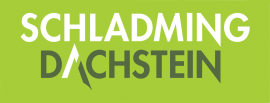Logo Schladming-Dachstein
